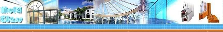 multiglass banner