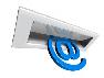 mail multiglass